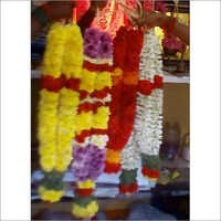 Multi Color  Garlands