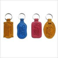 PVC KEY CHAIN (NEW)