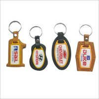 ABS PRINTING KEY CHAIN (NEW)