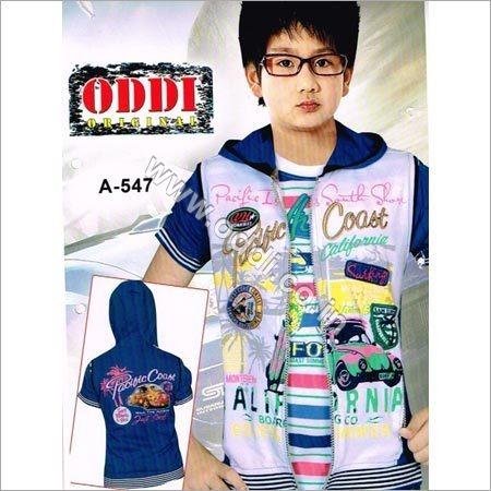 Cool Kids T Shirts