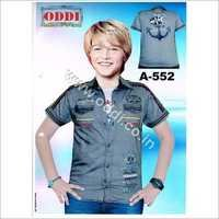 Kids Fancy T Shirts