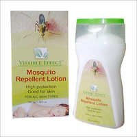 Mosquito Repellent Lotion