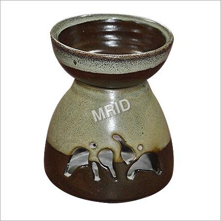 Ceramic Defuser Items
