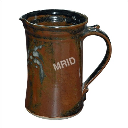 Ceramic Beer Mugs