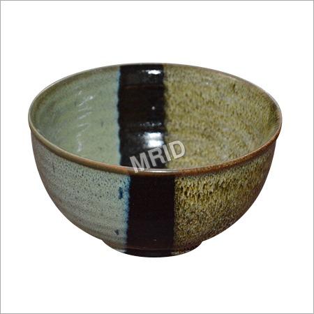 Ceramic Mixing Bowls