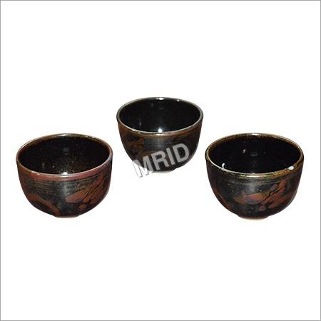 Ceramic Soup Bowls