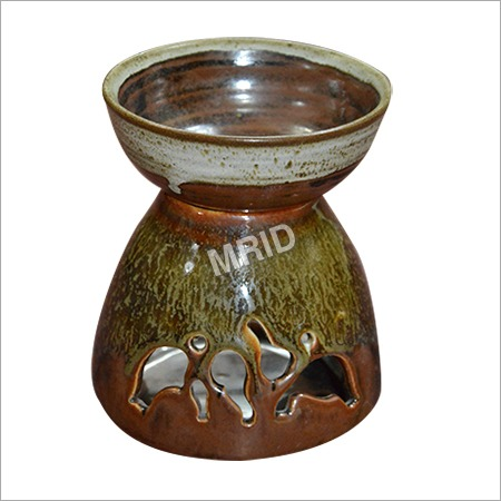 Functional Ceramic Wares
