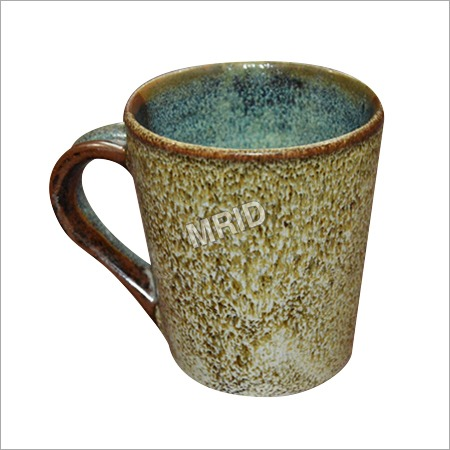 Custom Ceramic Mugs