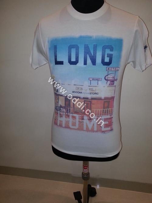 Fancy T Shirts
