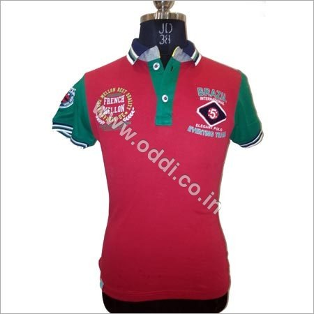Red Green T Shirts