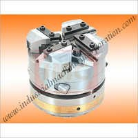Lanco Type Threading Die Head