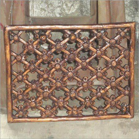 Fiberglass Handicraft Products