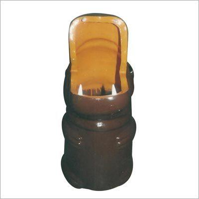 Fiberglass Housekeeping Products