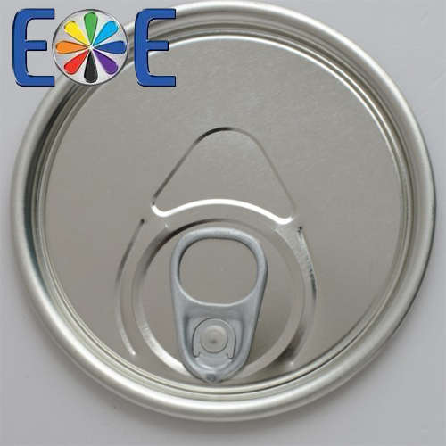 edible oil can lid company