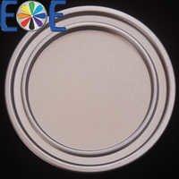 tin can eoe lid manufacturer