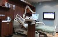 Hospital Room Automation Systems