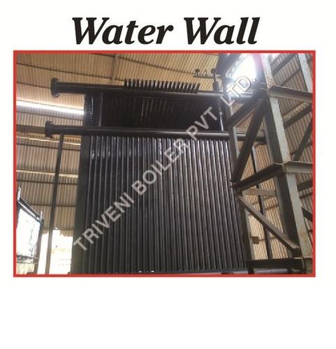 MEMBRANE WATER WALL