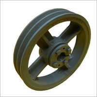 Farm Machinery Parts
