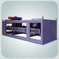 Industrial Weigh Feeders