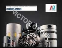 Starflex Couplings