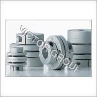 SFC Model Servoflex Coupling-05-010-020-025-030-
