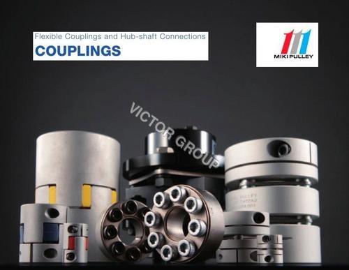 ALS-Coupling-014-020-030-040-055-065-080-095-105