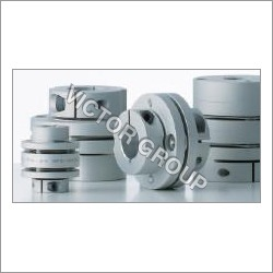 SFC-Couplings-005-010-020--025-030-035-040-050-060