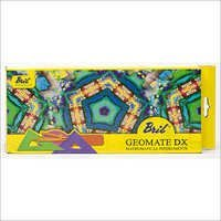 Ad BrilGeomate Dx Box