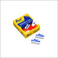 Rubz Eraser