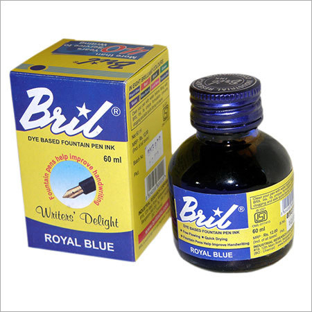 Bril 60Ml Ink