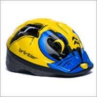 Bril Rider Helmet
