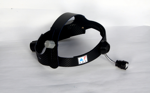 SL3 ENT Headlight
