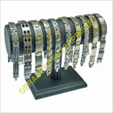 Biomagnetic Bracelet