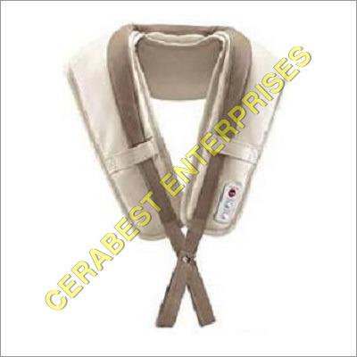Tapping Massage Belt