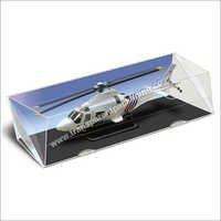 Pvc Box For Toys