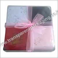 Pvc Box For Corporate Gifts