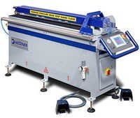 Pallet Welding Machine