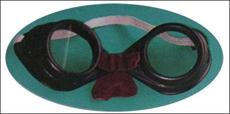 Bocals Goggles