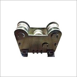 High Capacity Tension Meters
