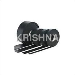 Nitrile Rubber Strips
