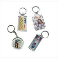 PHOTO KEY CHAIN (NEW)