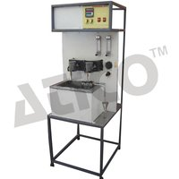 Chemical Reaction Engineering Lab Instrument