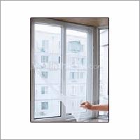 Velcro Window Screen