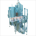 Auto Collator Wrapping Machine