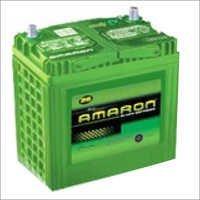 Industrial Amaron Batteries