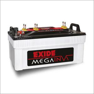 Exide Power Batteries