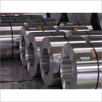 Duplex Steel Coil 1.4162