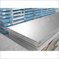 1.4162 Duplex Stainless Steel