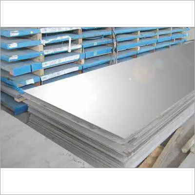 Duplex Steel Sheet 1.4835