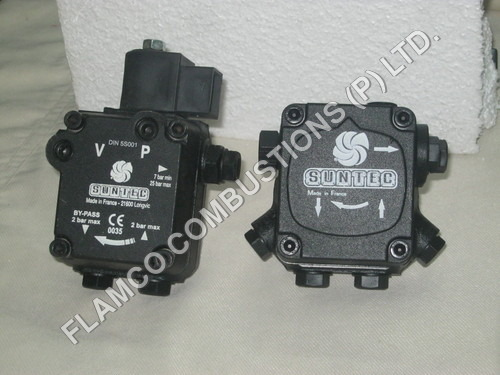 Suntec Oil Pump